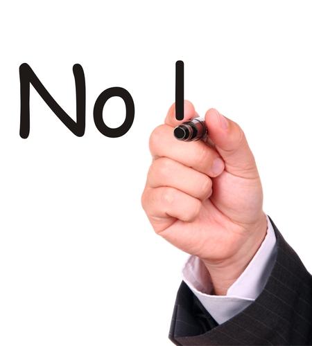 customer_objection