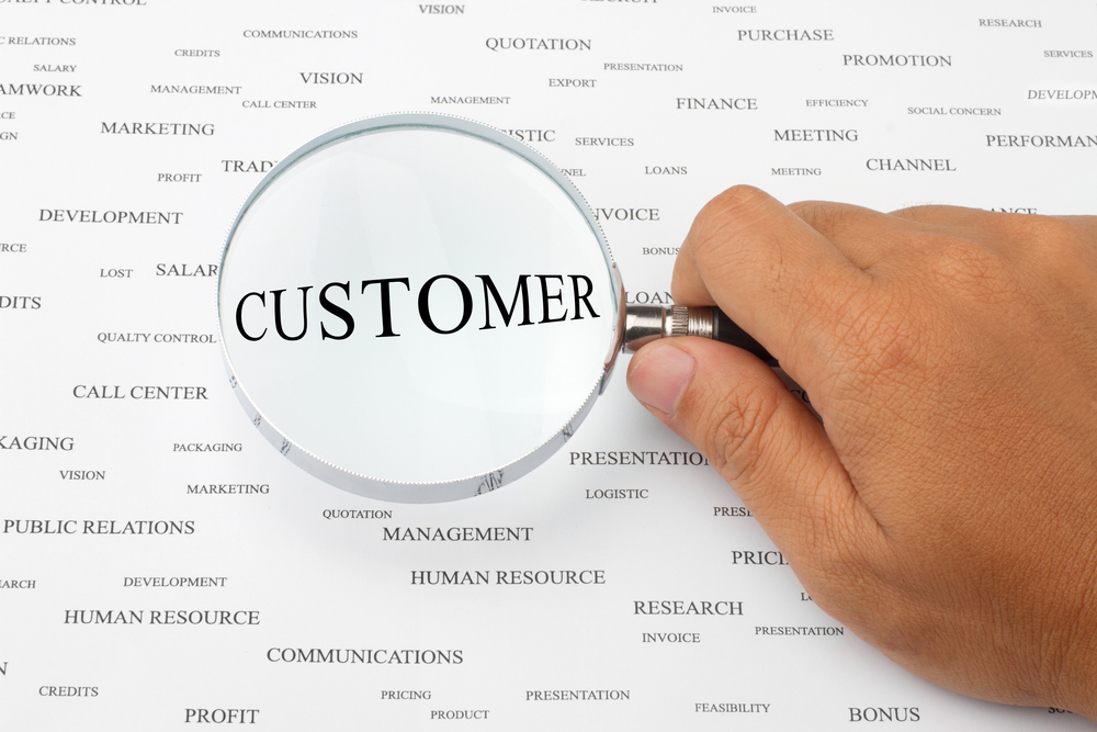 customer_focus