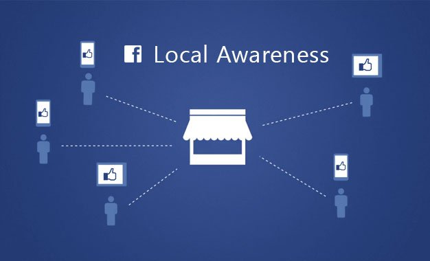 Facebook-Local-Awareness-Ads