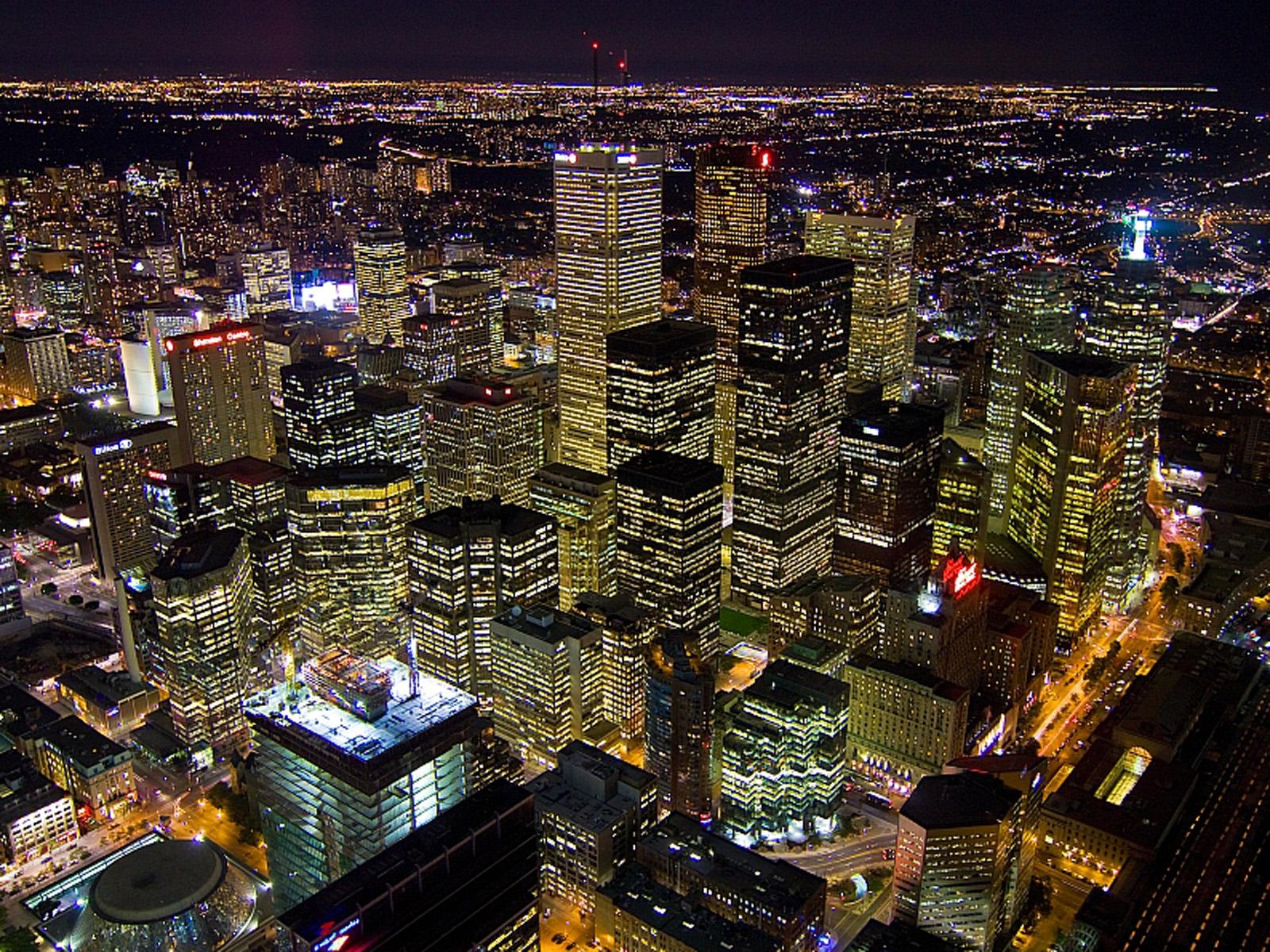 Social Media Marketing, Sales and Marketing, N5R, Condo Marketing, Condo Sales, Increase Condo Sales, Social Selling, Real Estate Marketing, Toronto Marketing agency, Roman Bodnarchuk, Luxury Condo Hotels, Toronto Luxury Condos, Toronto Real Estate, N5R