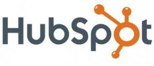hubspot logo 255x588 300x130