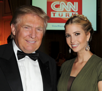 Donald and Ivanka.png