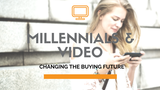 Millennial_and_Video.png