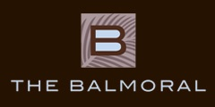 logo-balmoral.jpg