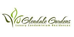 logo-glendale-gardens.jpg
