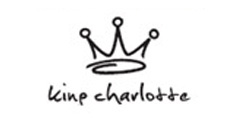 King Charlotte