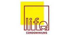 logo-life.jpg