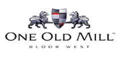logo-one-old-mill.jpg