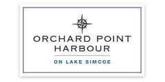 logo-orchard-point.jpg