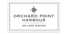 logo-orchard-point.jpg