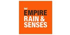 logo-rain.jpg