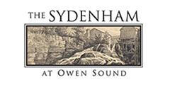 logo-sydenham.jpg