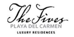 logo-the-fives.jpg