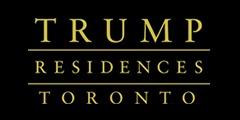 logo-trump.jpg