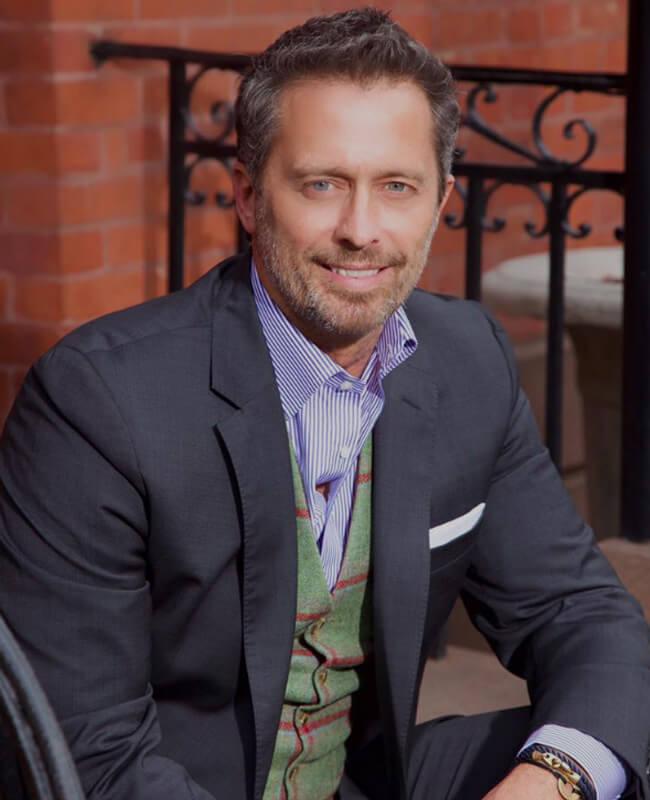Michael J Mirarecki