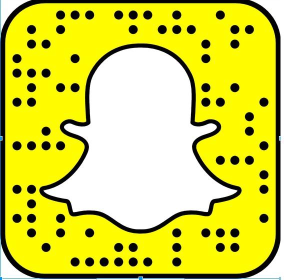 Snapchat-QR-Ghost-Code.jpg