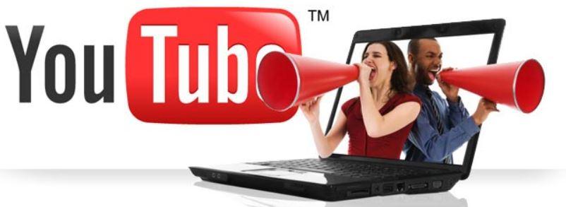 Youtube-Marketing1-1.jpg