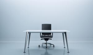 cleandesk-300x178-300x178.png