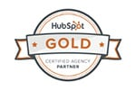 credential-hubspot-gold.jpg