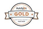 credential-hubspot-gold.jpg