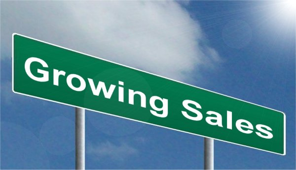 growing-sales.jpg