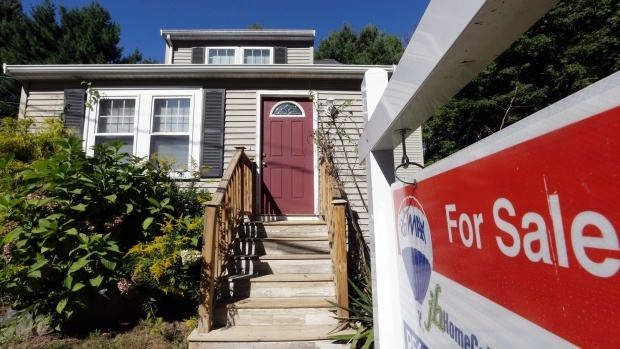 housing-recovery.jpg