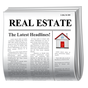 real-estate-headlines.png