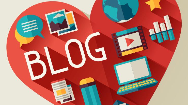 wordpress-blog-tutorial.png