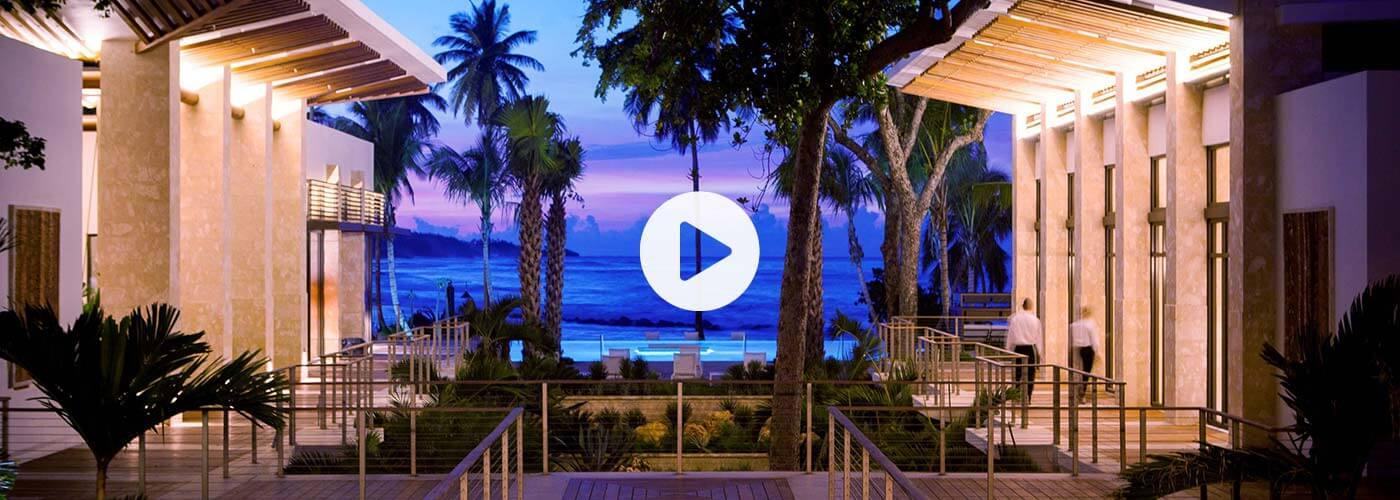 dorado-beach-01.jpg