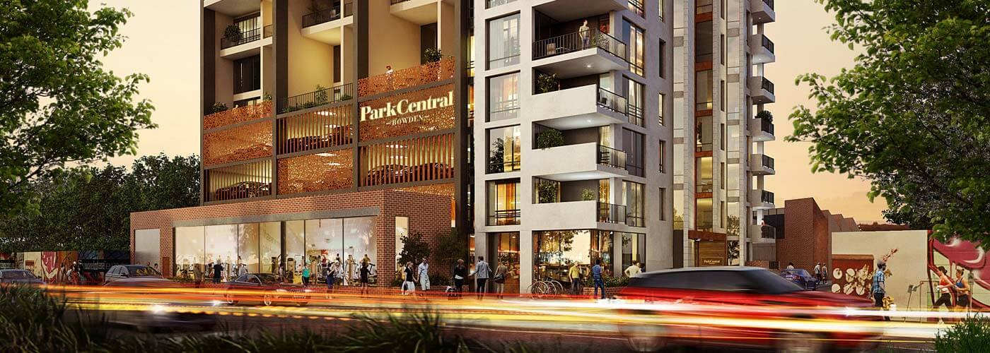 park-central-02.jpg