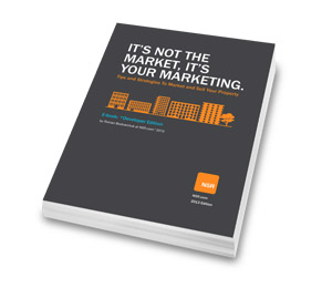 book-cover-its-not-the-market-its-your-marketing