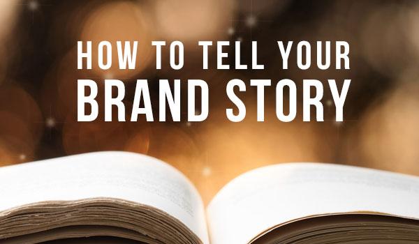 brand-story
