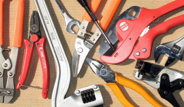 free-tools