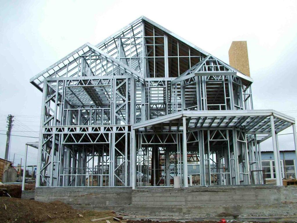 greenterra2bdrm-steelframes