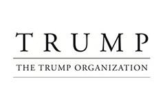 logo-trump-1