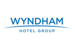 logo-wyndham-1