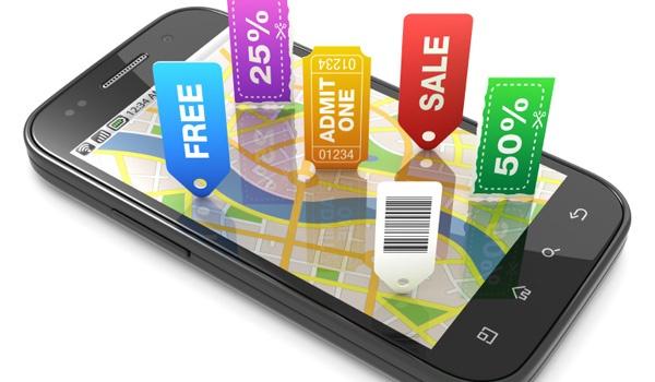 mobile-marketing