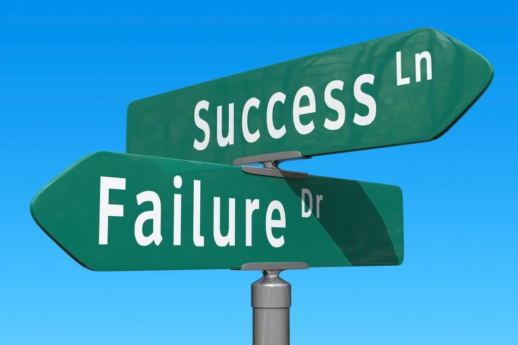 visualize_success